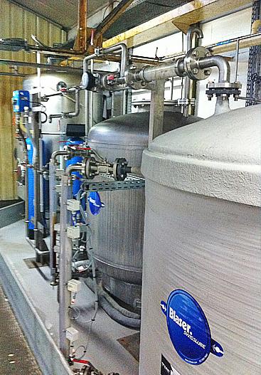 PLBC2D_outil_liquide