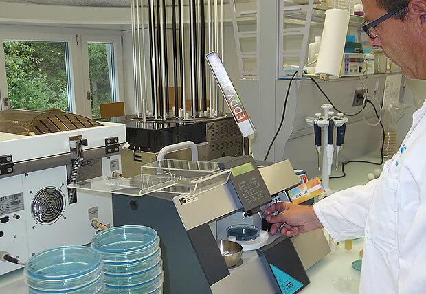 ER3C_laboratoire
