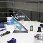 Podium et Trophée Eoda