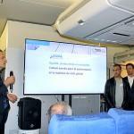 Conférence Eoda : échange avec le public