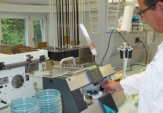 PLB6C_laboratoire_R&D