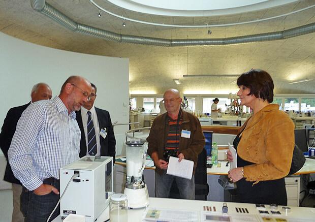 EA7B_Visite_Centre_Technologique_Blaser_Swisslube