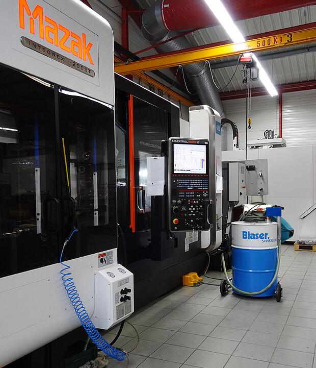 MNP5D_robot_atelier_Lorentz