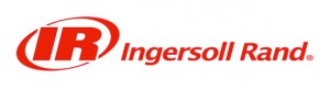 T56C_logo_Ingersoll_Rand_Irep