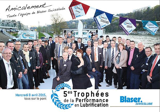 T56C_participants_trophee_BLASER