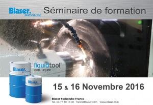 ea10a_seminaire_formation