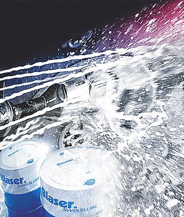 outil_liquide gammes de lubrifiants