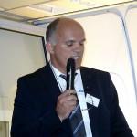 Loïc Roux (Blaser France)