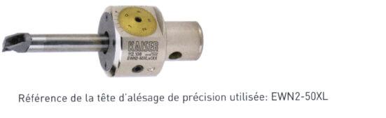PLB3C_tete_allegase_precision