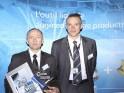 Trophée Organisation-DJC