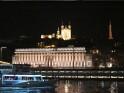 Sur la Saône-Lyon et ses monuments