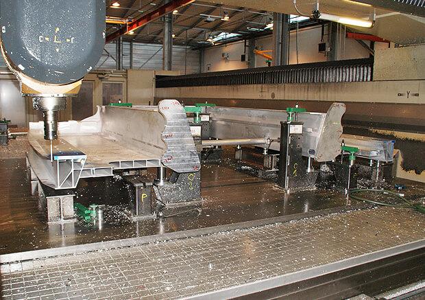 process usinage_aeronautique