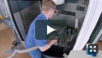 video_nettoyage_machine