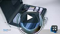 video_Analyser_son_lubrifiant