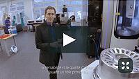 Video_Blaser_Swisslube