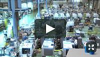 video_Mesures_professionnelles