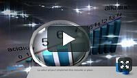 video_Valeur_pH