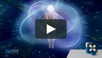video_huile_soluble_bio_blasocut