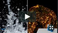 Video_Preparer_emulsion