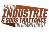 Industrie Nantes Blaser