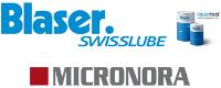 Micronora Blaser