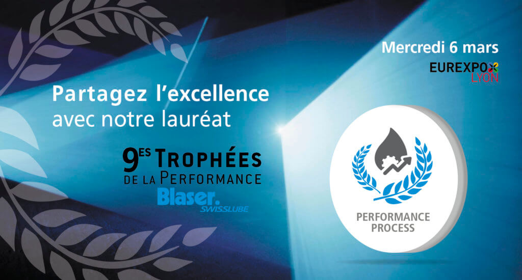 PERFORMANCE PROCESS_laureats_2019