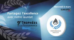 PERFORMANCE PROCESS_laureats_2019