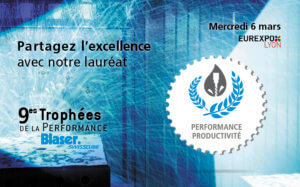 PERFORMANCE PRODUCTIVITE laureats_2019