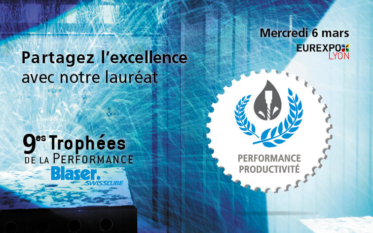 PERFORMANCE PRODUCTIVITE laureats_2019